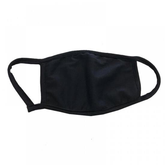 Υφασμάτινη προστατευτική μάσκα Πολλαπλών  Χρήσεων 100% Βαμβάκι